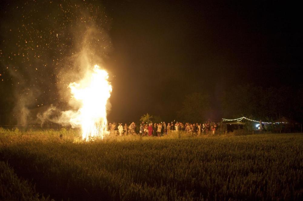 2015-06-20 burning spirits Ruben 048